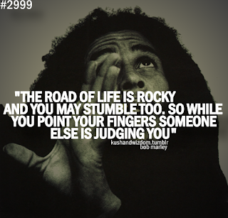 bob marley quotes about life and happiness quotesgram