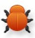 AdwCleaner 2.2
