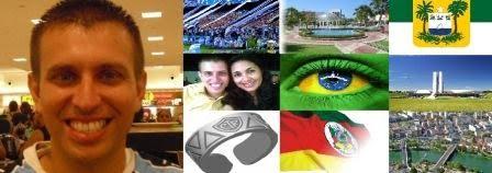 Blog de Marcelo Salazar