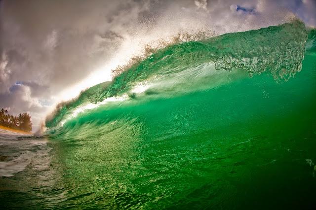Juan Bacagiani fotografo surf%2B(60).JPG