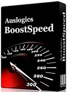 Download Software AusLogics BoostSpeed Premium 7.1.1.0 Final Terbaru