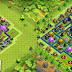 Clash of Clans Change your life for worst,…