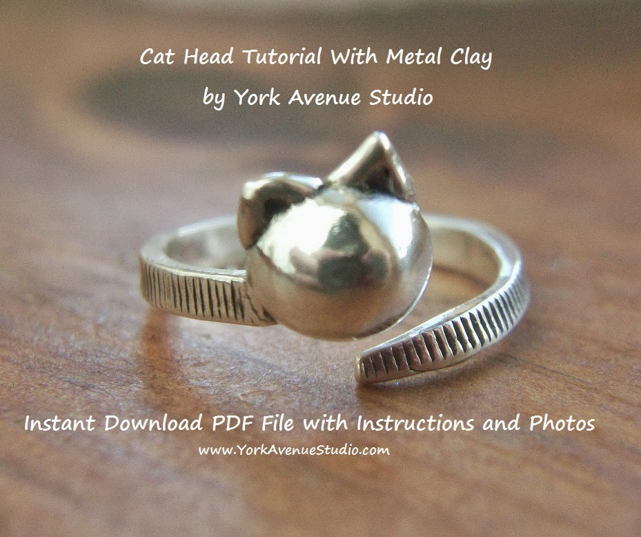 https://www.etsy.com/listing/178791374/cat-head-tutorial-with-metal-clay-pdf?ref=shop_home_active_8
