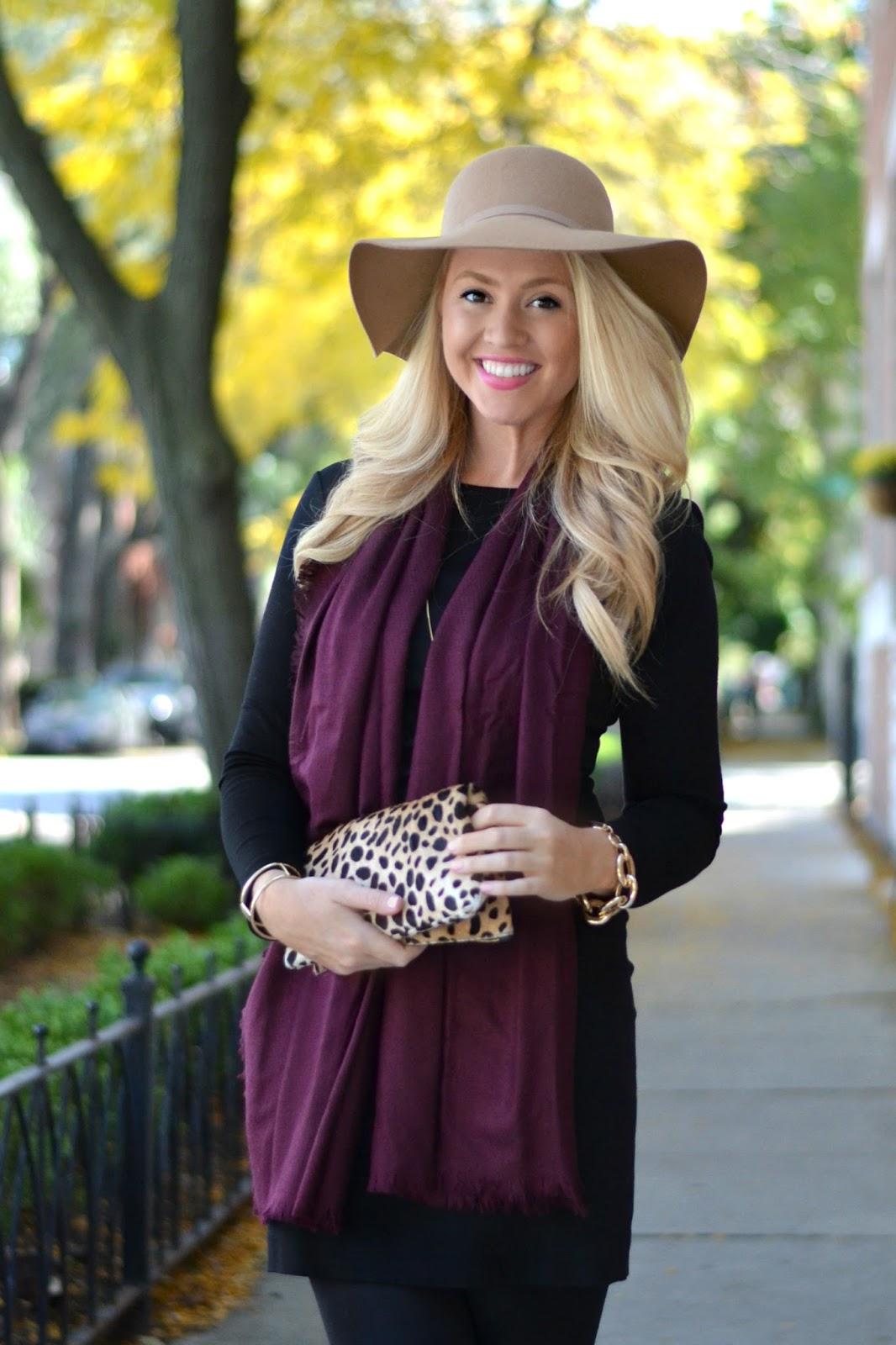 laura-platt-chicago-fashion-blogger
