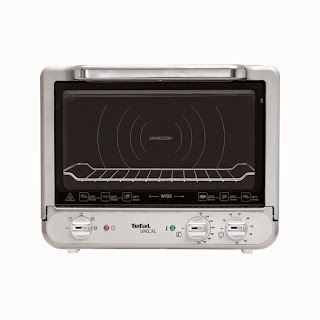 http://www.lazada.com.my/tefal-uno-oven-of1802-30l-116832.html