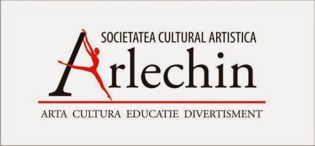 CENTRAL DANCE STUDIO BOTOSANI