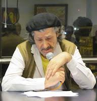 Omar Cao