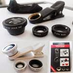 camera-fisheye, harga fiseye, grosir fish eye, jual fish eye murah, jual murah fish eye, fis eye anroid lensa