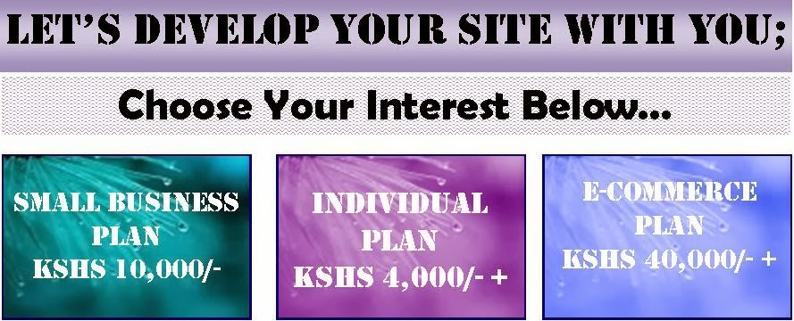 http://www.aptmediakenya.com