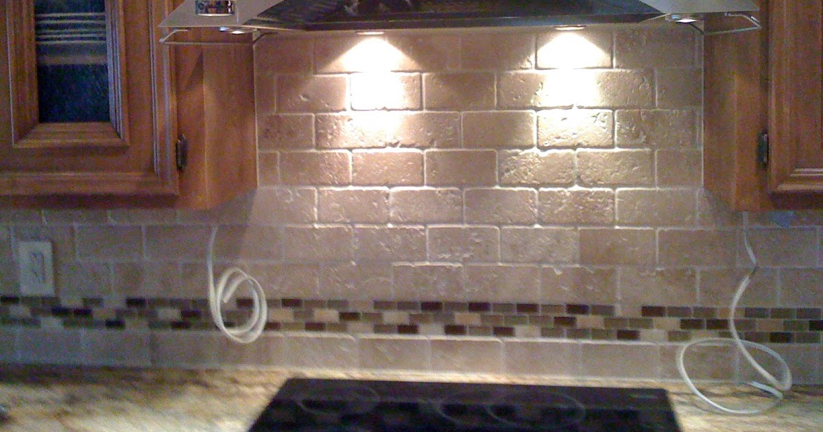 ragland tile interiors backsplash with 3x6 tumbled
