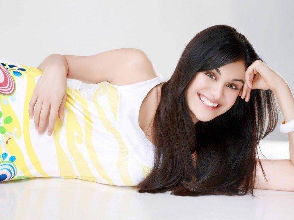 Amrita Prakash Hot