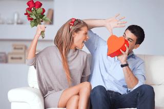 Sevgiliden Nasıl Özür Dilenir