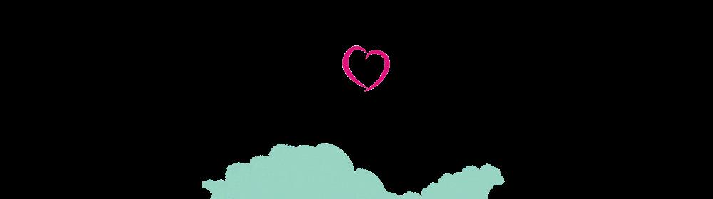 pink♥craft