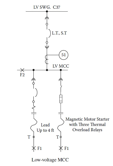 allen bradley mcc wiring diagrams page 5 pics about space