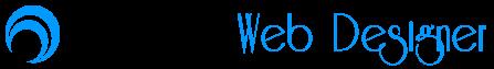 Vídeos aulas de  Programas Web Designer ensinando a usa-los
