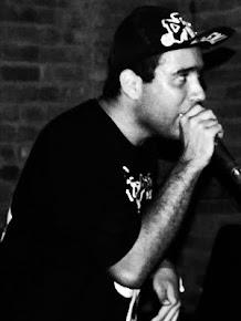 Marcão | Vocal