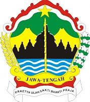 Pendaftaran CPNS Jawa Tengah 2013