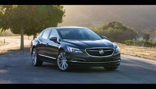 Buick Super Bowl 50 Ad is Brands First Ever