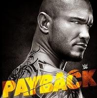 randy orton en payback como protagonista