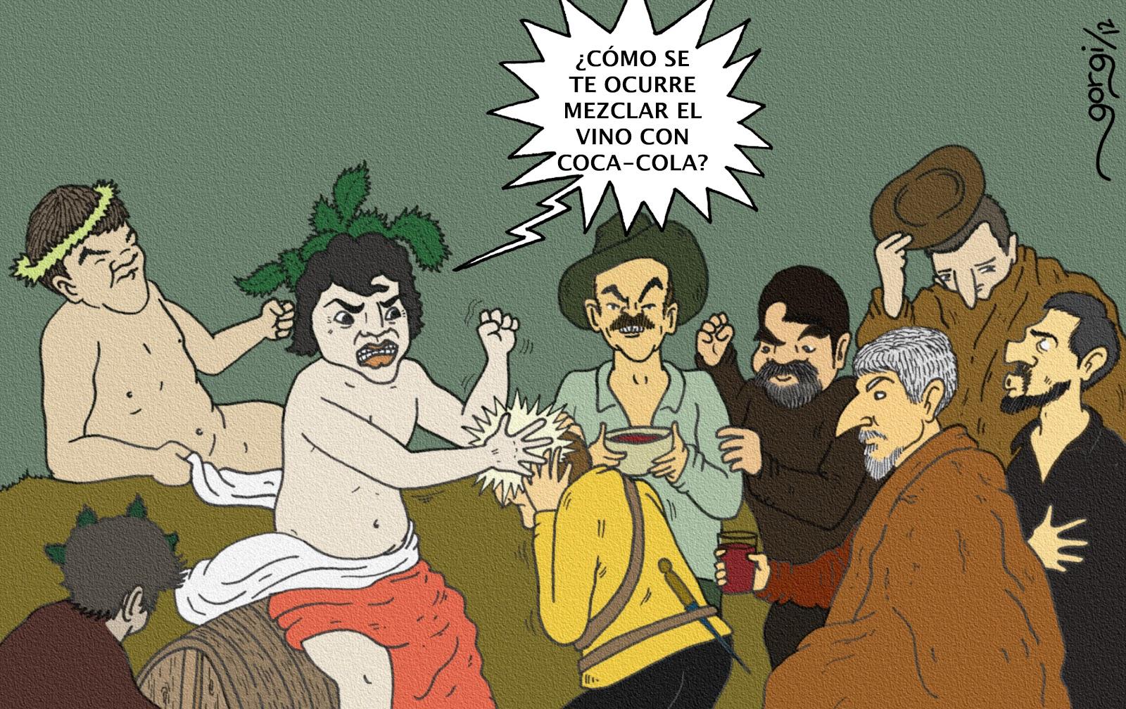 LA VIDA ES PARA REIRSE...!!! - Página 2 BETUN+DE+JUDEA+LOS+BORRACHOS