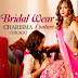 Exclusive Bridal Wear Couture by Charisma Bridal Couture