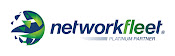 Networkfleet Platinum Partner
