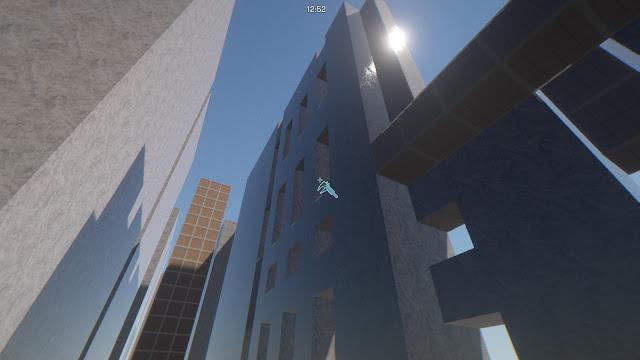 Metaverse Construction Kit PC Game Free Download