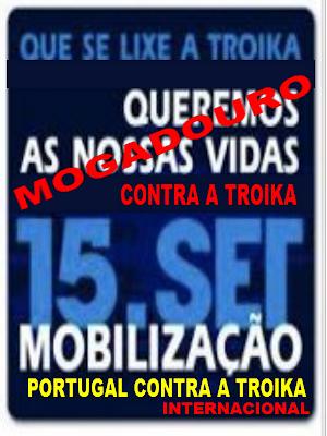 Acorda, Contra, Indignados, Internacional, Ladrões, Levantar, Mobilização, Nacional, Nação, Portugal, Povo, Rua, Troika, Vidas, Covilhã,    Protesto, Manifestação, Mogadouro,
