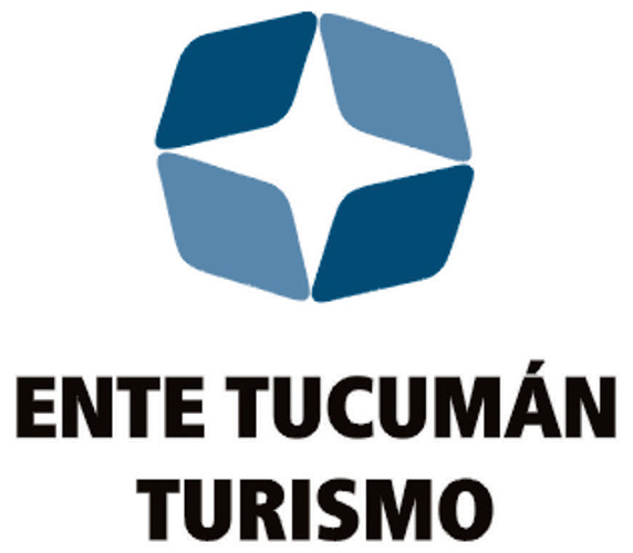 Tucumán Turismo