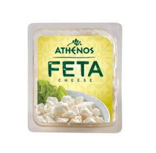 Athenos Feta