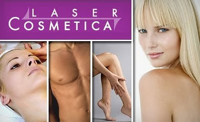 New York City Laser Hair Removal