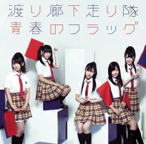 CD+DVD+B.jpg (610×602)