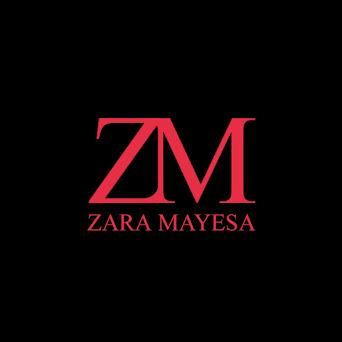 @zara mayesa