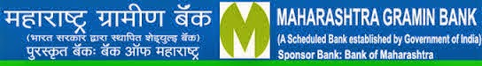 Officer & Office Assistant Posts at Maharashtra Gramin Bank Recruitment 2015