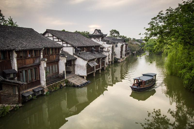 wuzhen-water-town-21