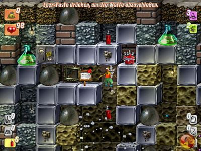 Free Download Game Full Version Rip Games Beetle