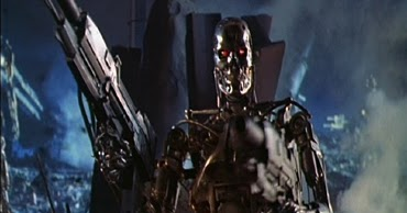 movies free download full hd terminator 2 judgment day