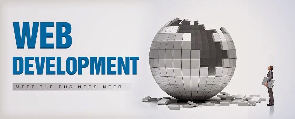 mobile web designing in avadi, web designing company in avadi