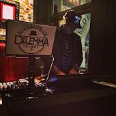 Recording Academy- Phila