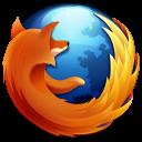 Pluginy pro Firefox - aktualizace a test