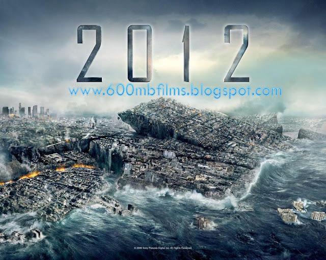 2012 (Film) (2009)