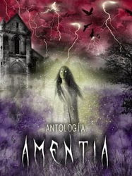 Antología Amentia