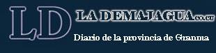 Periódico La Demajagua