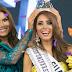 """Continúa en pie """"Miss Universe Puerto Rico"""" por WAPA TV"""