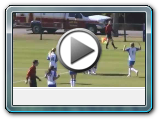 20I2 NAIA Women's Soccer Championship Fab Four Video