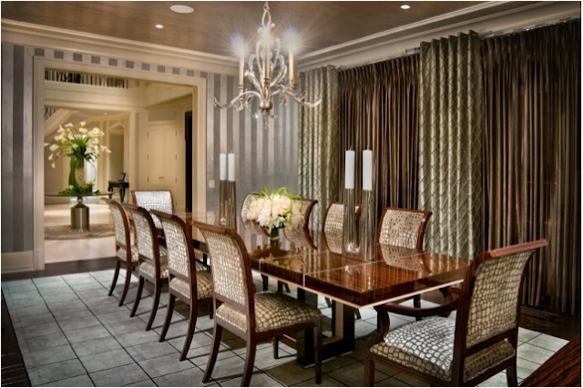 Fabulous Traditional Dining Room Design Ideas 640 x 426 · 470 kB · png