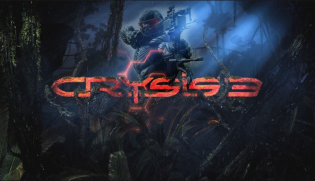 crysis 2 pc game free download full version