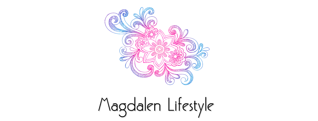 Magdalen Lifestyle