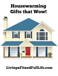 Housewarming Gifts that Wow! #HOUSEWARMINGGIFTGUIDE