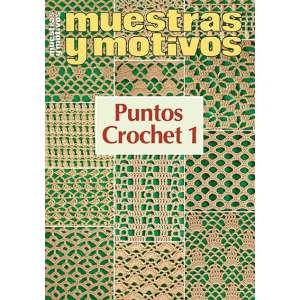 Merceria julant novedades muestras y motivos - Muestras y motivos punto de cruz ...